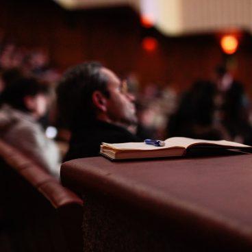 book, pen, people-2592057.jpg