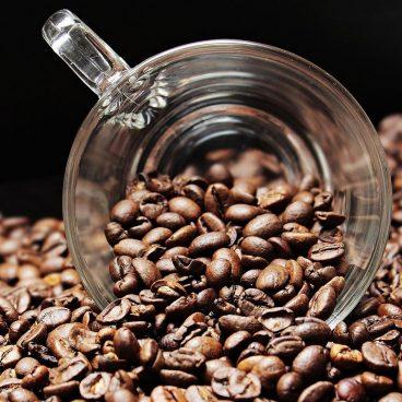 coffee beans, cup, coffee cup-2258839.jpg