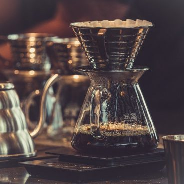coffee, brewing, restaurant-918926.jpg