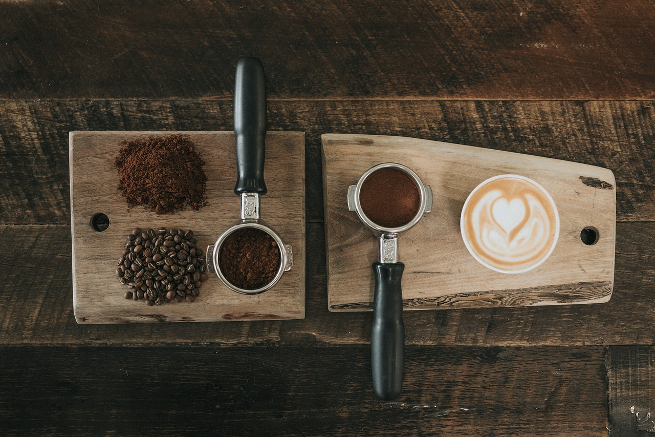 coffee, beans, seed-2560260.jpg